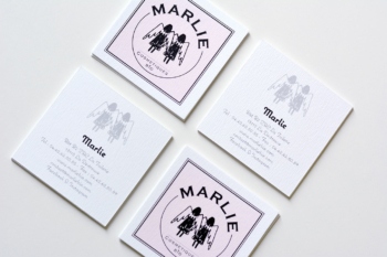 cartes_de_visite_marlie