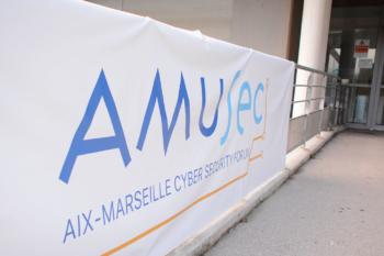 conference_amusec