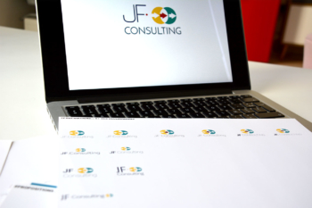 jf_consulting_logo