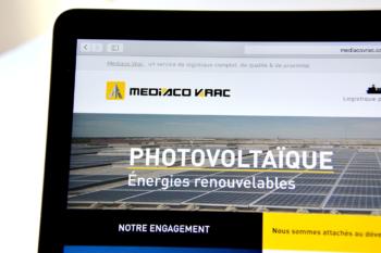 mediacovrac_site