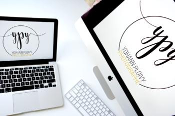 logo_ypy