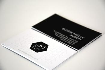 cartes_visite_avocate2