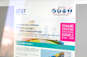 onet_newsletter