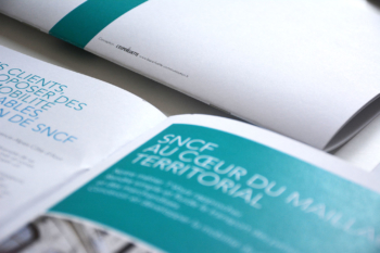 sncf_brochure_presentation