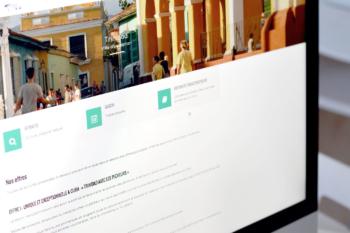 site_web_cuba