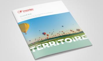 couverture brochure transdev