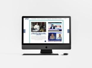 Onet-endirectdesmedias-2