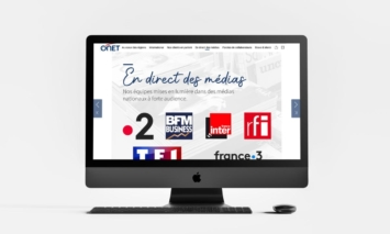 Onet-endirectdesmedias