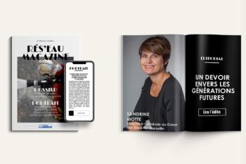 ReseauMagazine-SEM 2