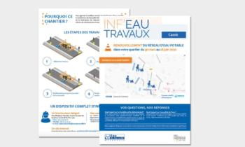 SEM-redesign-flyers-couv