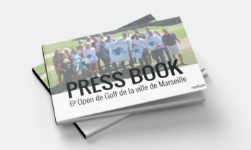 book presse couv