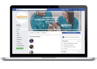 facebook-apform