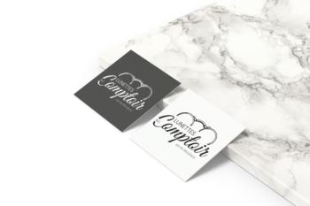 logo-lunettes-au-comptoir
