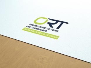 logo1 ort