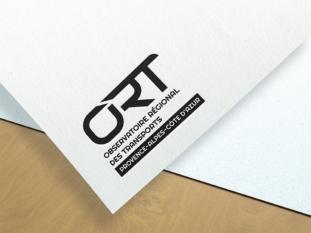 logo2 ortv2