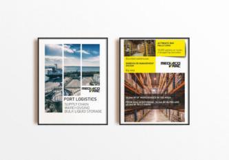 mediaco-vrac-posters