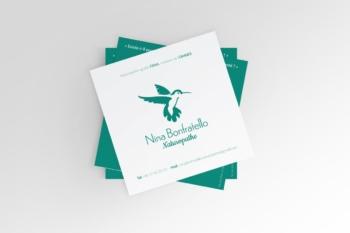 nina-logo-flyers