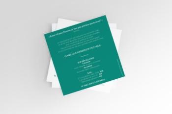 nina-logo-flyers2