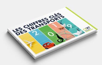 chiffres clés transport 2019