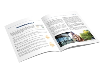 onet-rapport-pages-durable