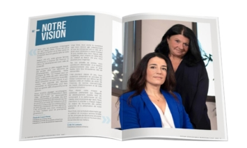 onet-rapport-pages-vision