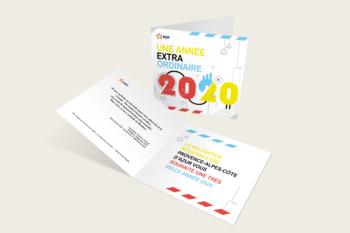 voeux-edf2020